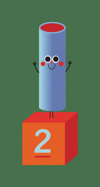 Infografía ¿Qué es la sangre? (Swing Toys) 6