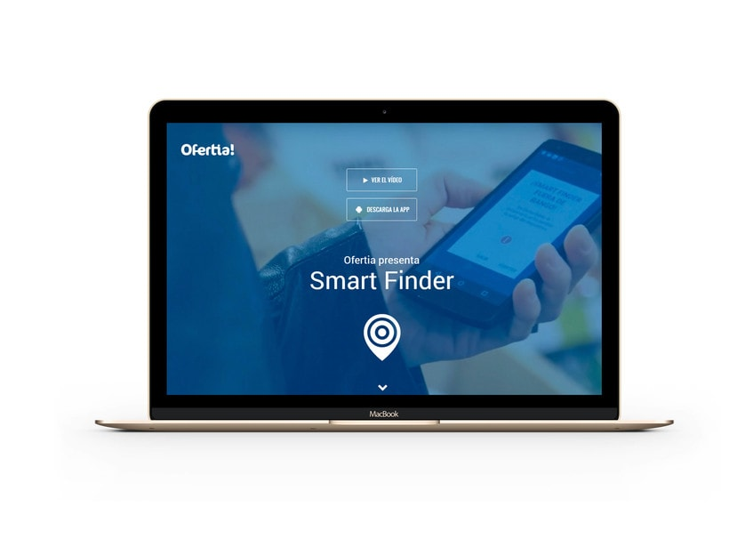 Smart Finder 2