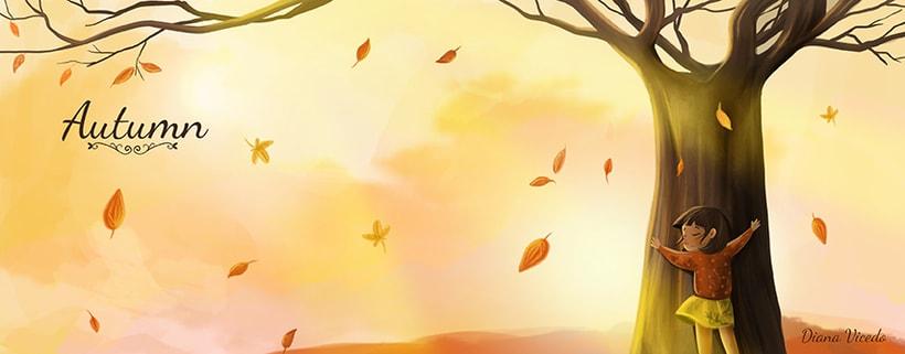 autumn -1