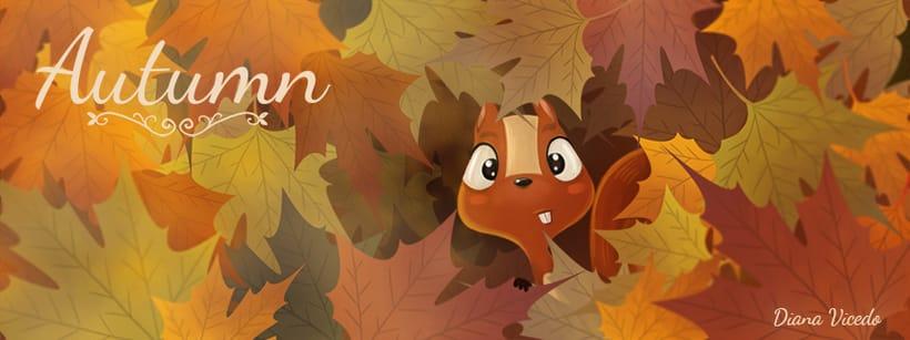 autumn 0