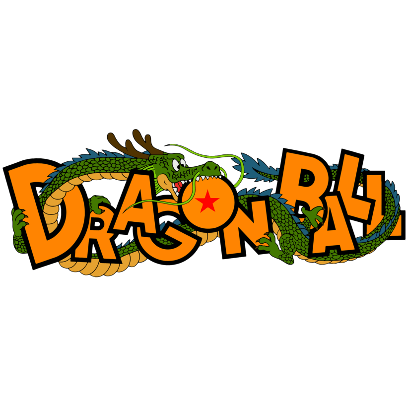 Se busca Diseñadores/Ilustradores para ProjectFan de Bola de Dragón. 1