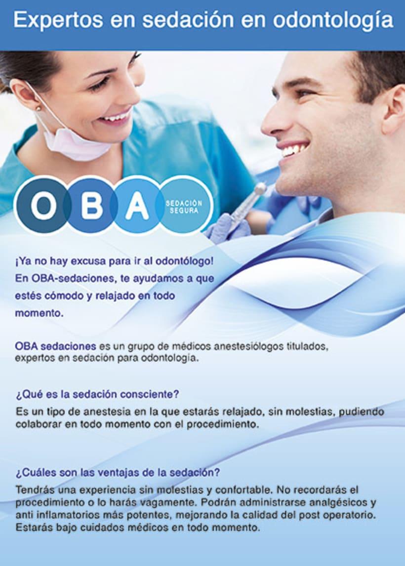 Flyers OBA Sedaciones -1