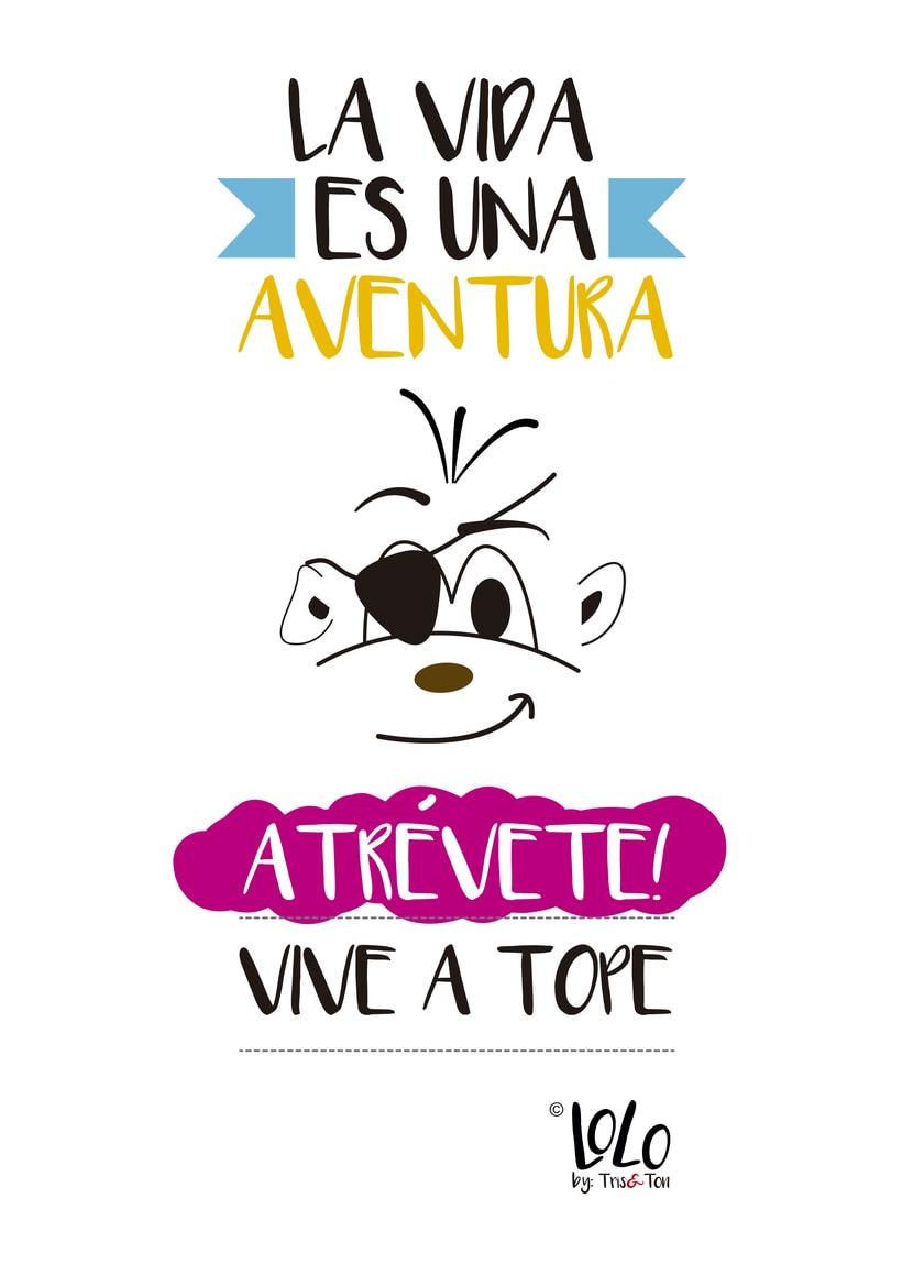 LOLO by Tris&Ton 6