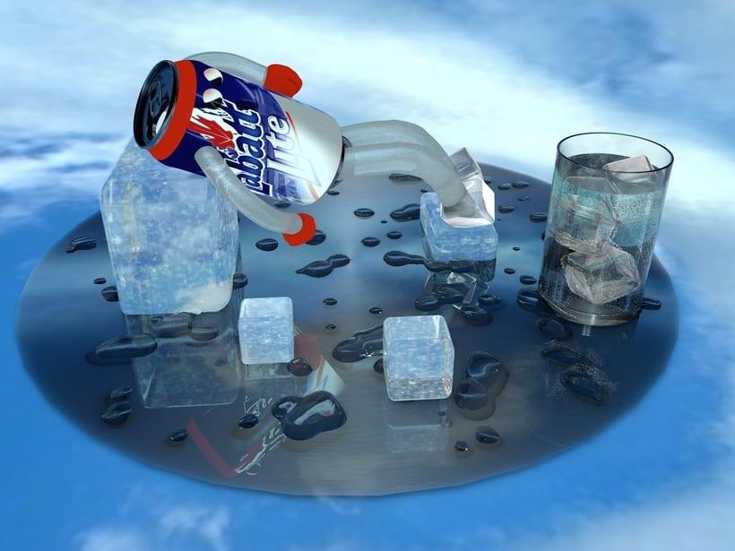 Refresing!! -1
