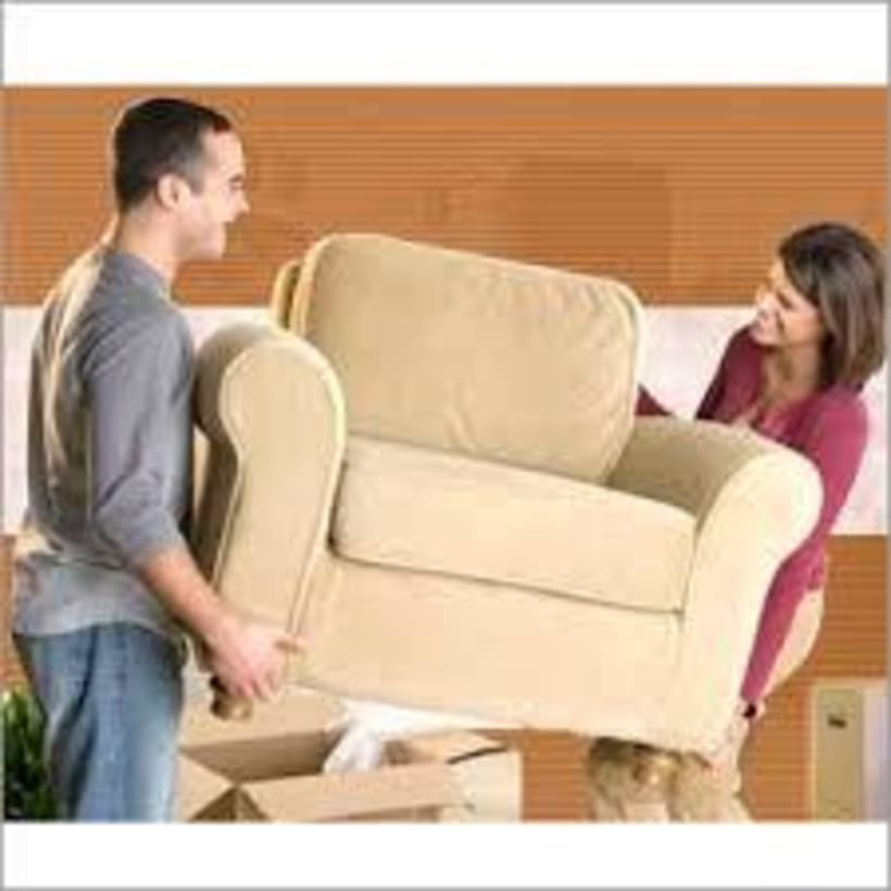 Just how to Find the Most useful Packers and Movers in Mumbai -1