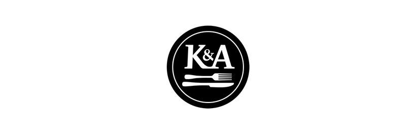 K&A / Diseño de marca 1