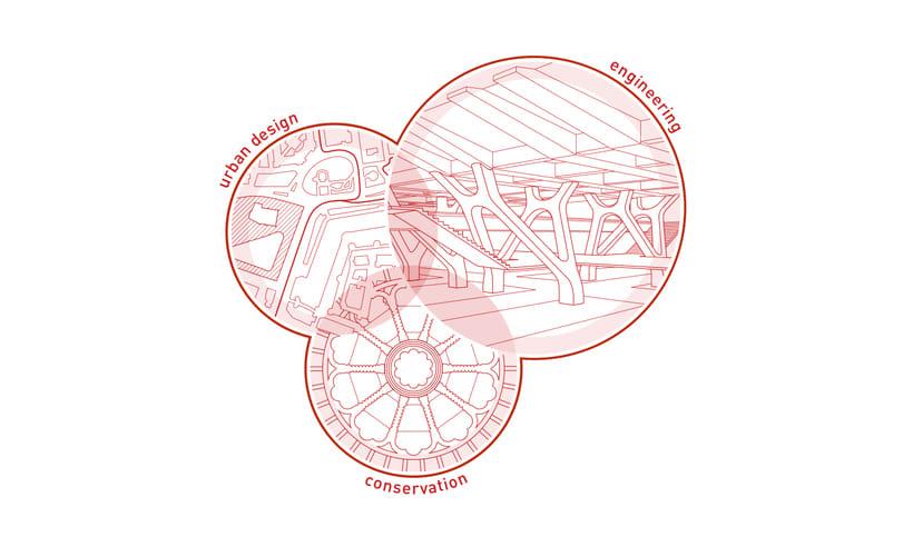 Informe de presentación de proyecto / Diseño de portada 5