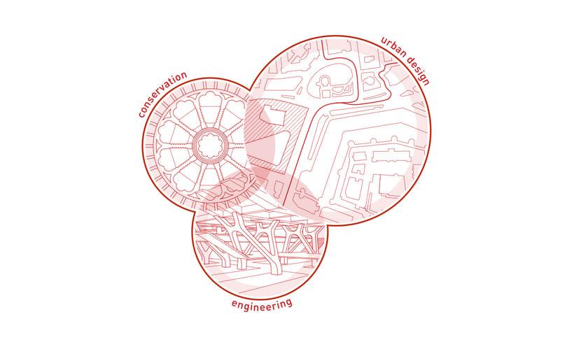 Informe de presentación de proyecto / Diseño de portada 6