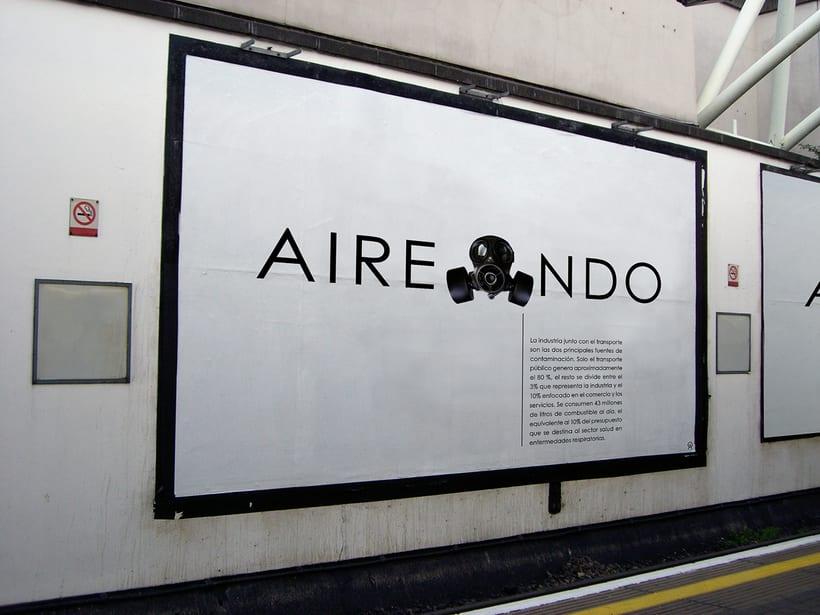 Aireando / Marca y publicidad 3