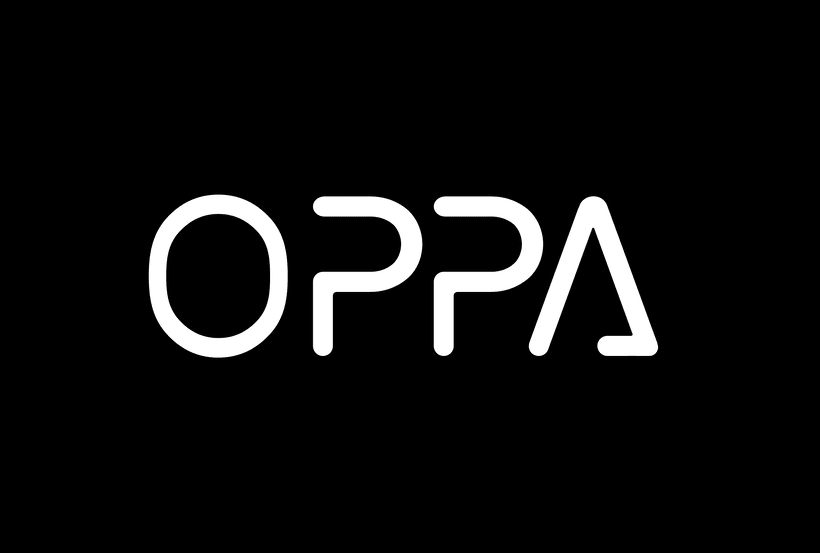 OPPA Studios 2