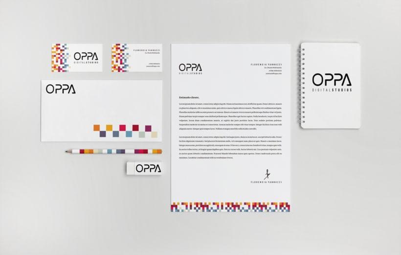 OPPA Studios 11