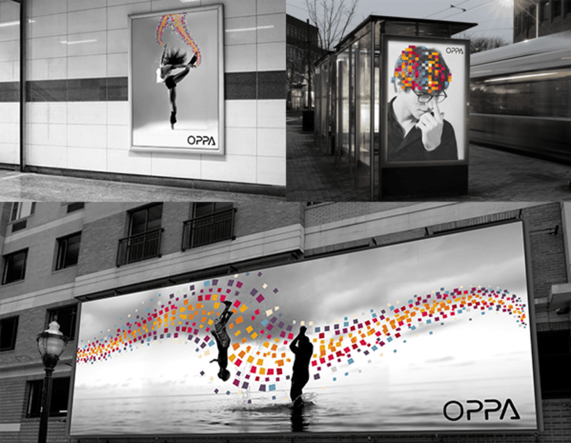 OPPA Studios 13