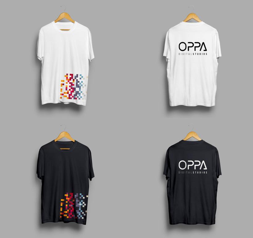 OPPA Studios 14