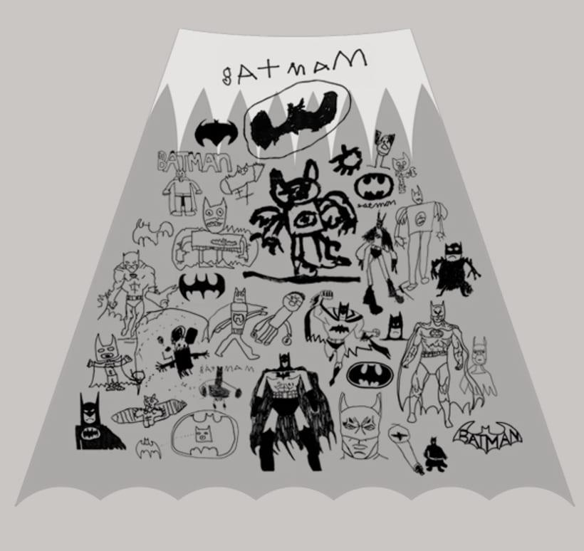 75 Years of BATMAN (intervención) 8