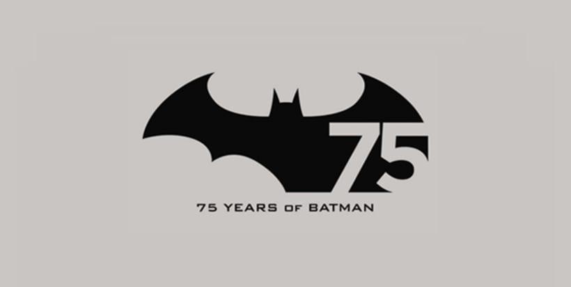 75 Years of BATMAN (intervención) 15