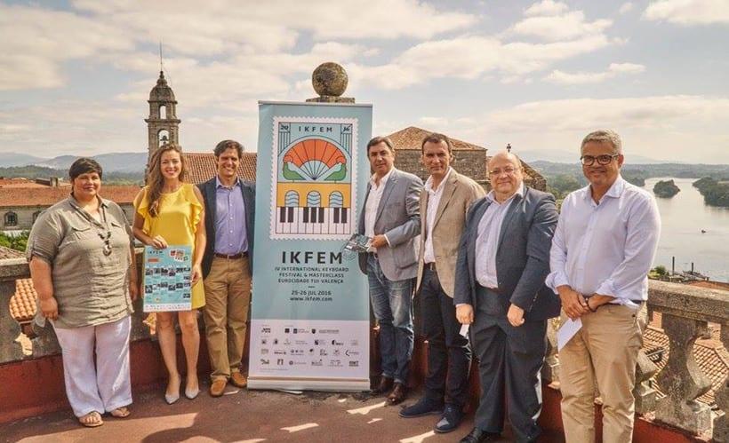 Festival de música IKFEM 2016 6