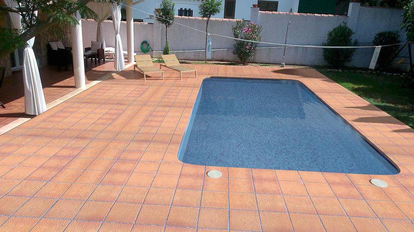 3D Montage fotografíaco/presupuestos de piscinas 10