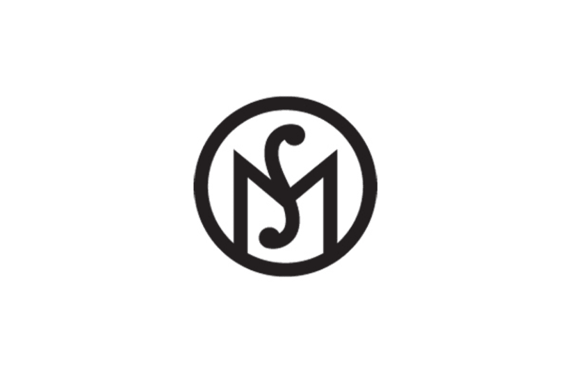 Monogramas (varios clientes) 3