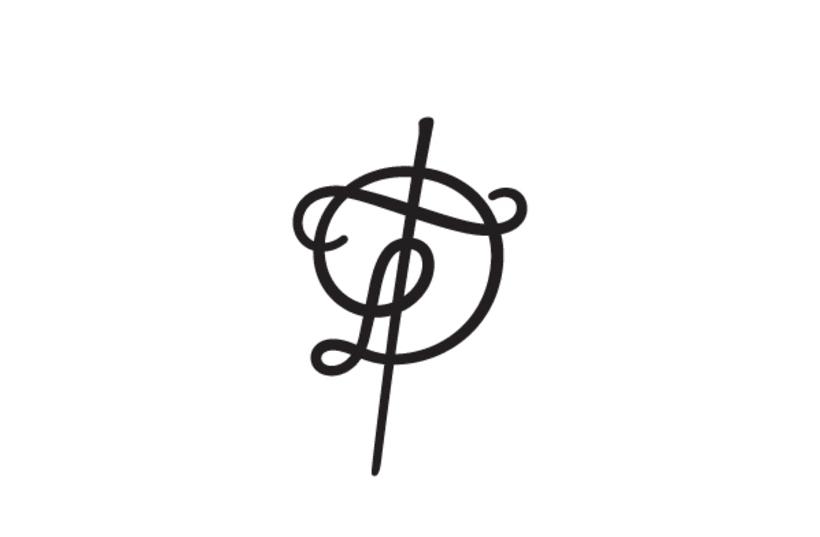 Monogramas (varios clientes) 5