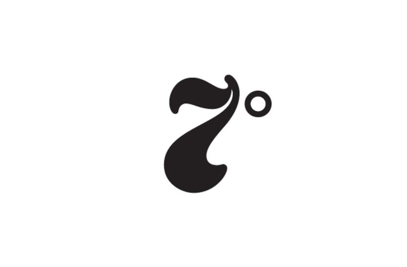 Monogramas (varios clientes) 8
