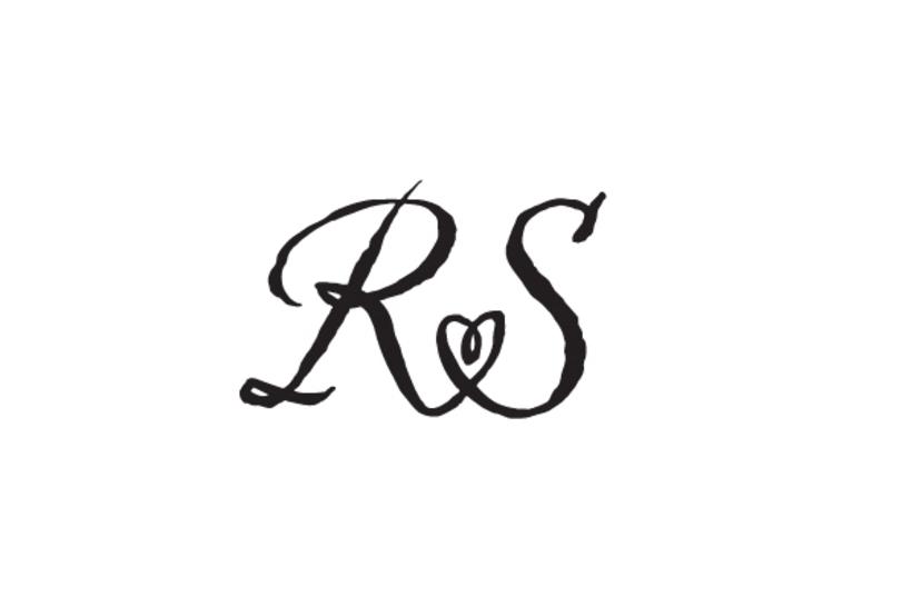 Monogramas (varios clientes) 16