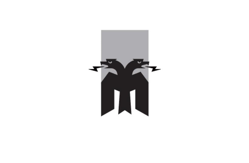 Monogramas (varios clientes) 18