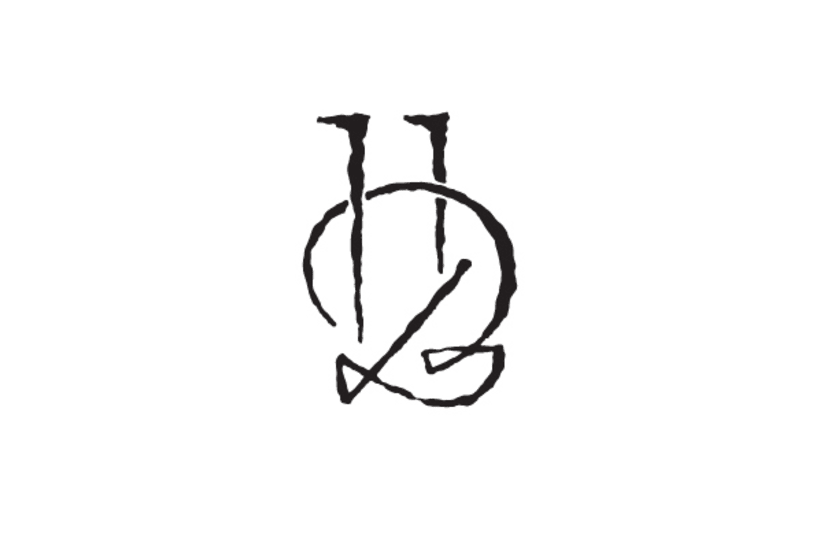 Monogramas (varios clientes) 21