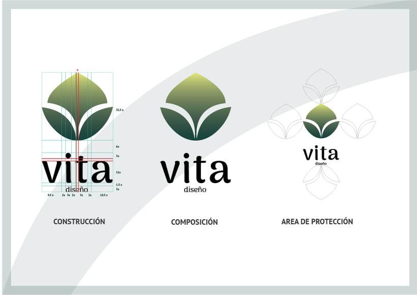 Vita Diseño 2