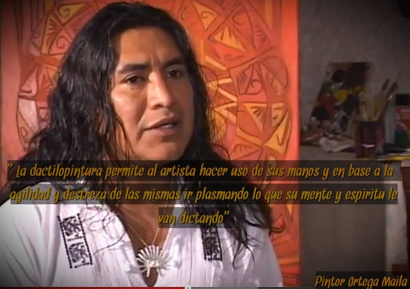 Imagenes Pintor-Escultor Ortega Maila 41