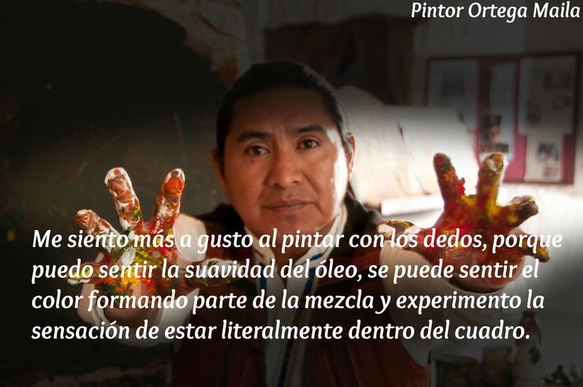 Imagenes Pintor-Escultor Ortega Maila 43