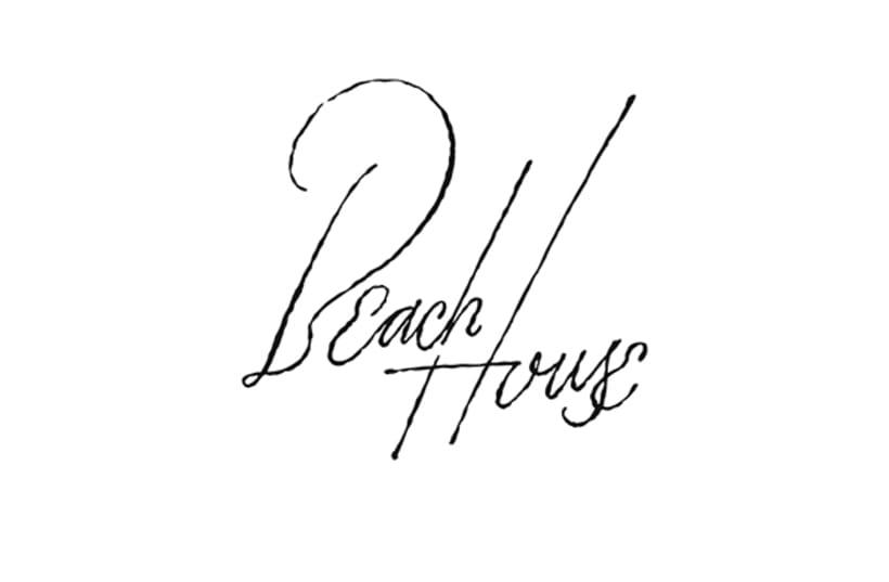 Hecho a Mano (lettering, monogramas y logos) 0