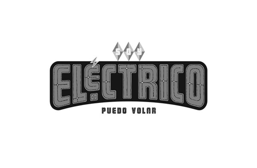 Hecho a Mano (lettering, monogramas y logos) 11