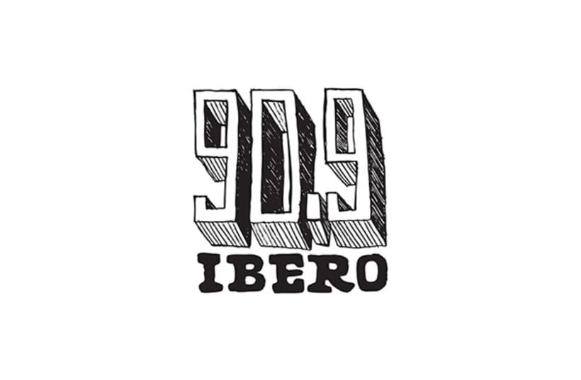 Hecho a Mano (lettering, monogramas y logos) 14