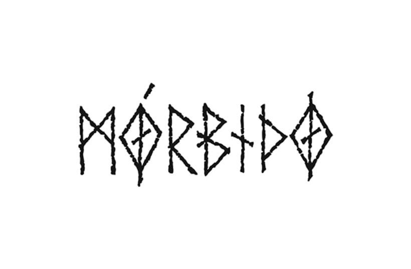 Hecho a Mano (lettering, monogramas y logos) 26