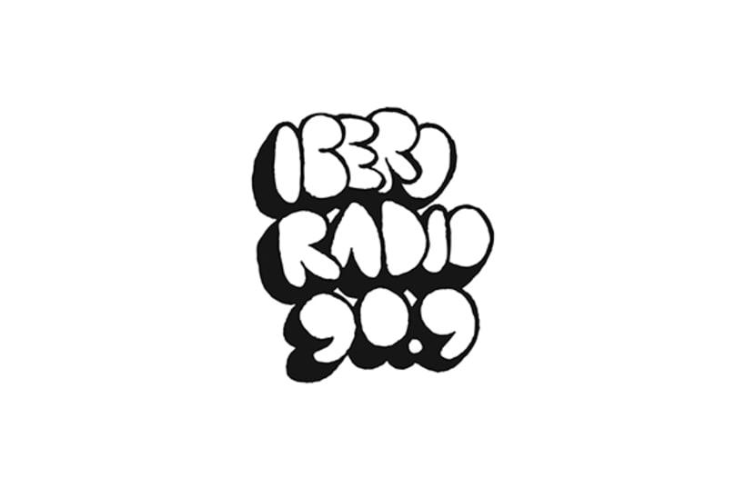 Hecho a Mano (lettering, monogramas y logos) 35