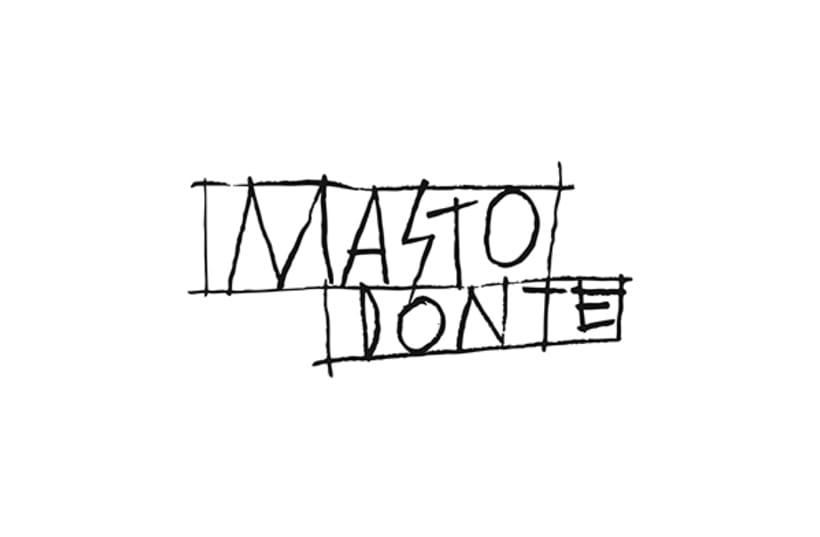 Hecho a Mano (lettering, monogramas y logos) 38