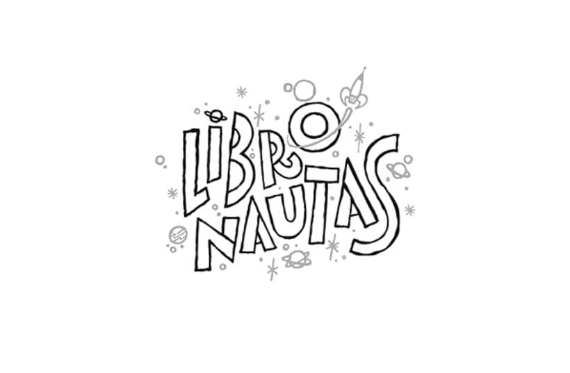 Hecho a Mano (lettering, monogramas y logos) 52