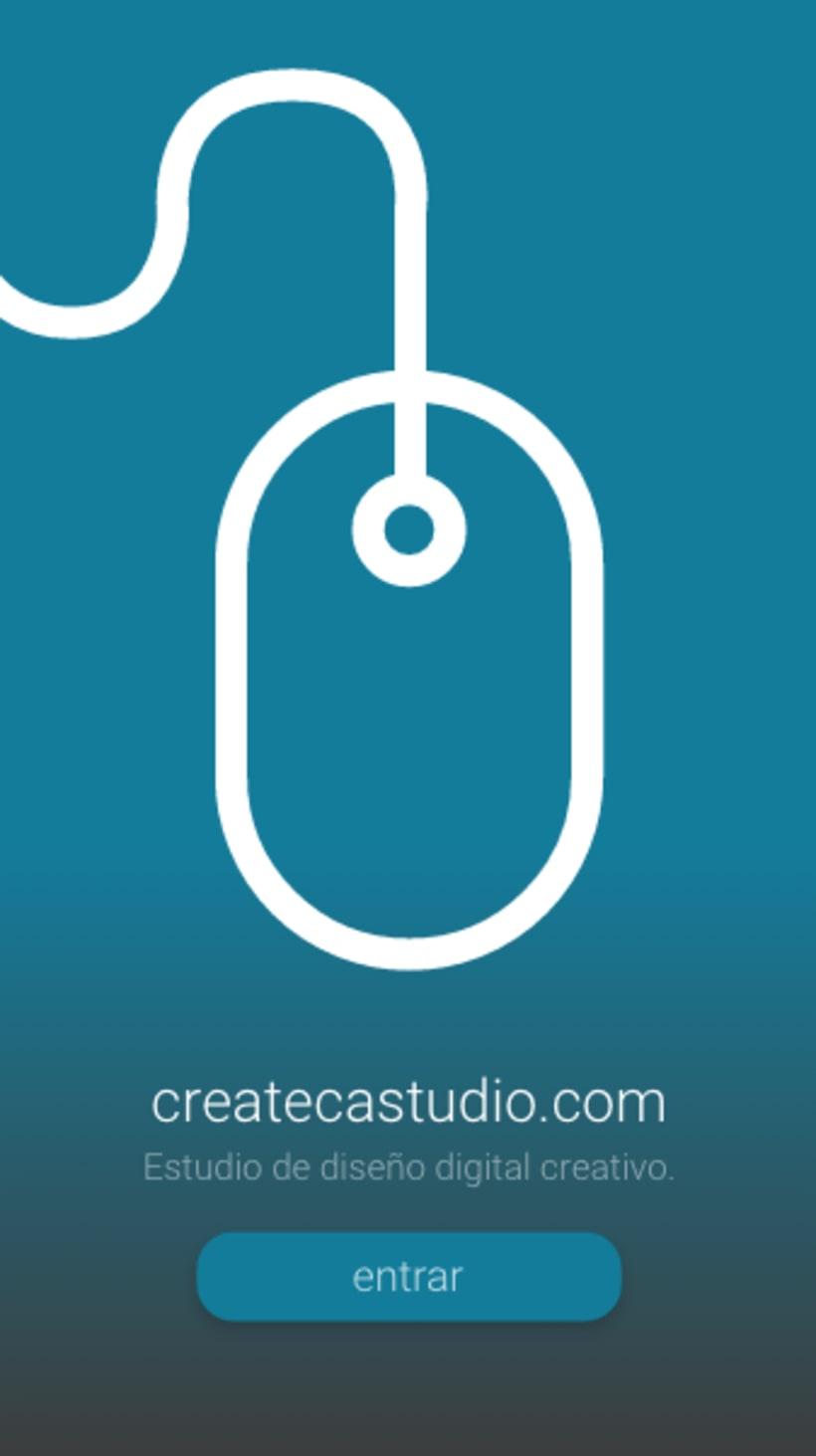 Diseño UX para Apps 0