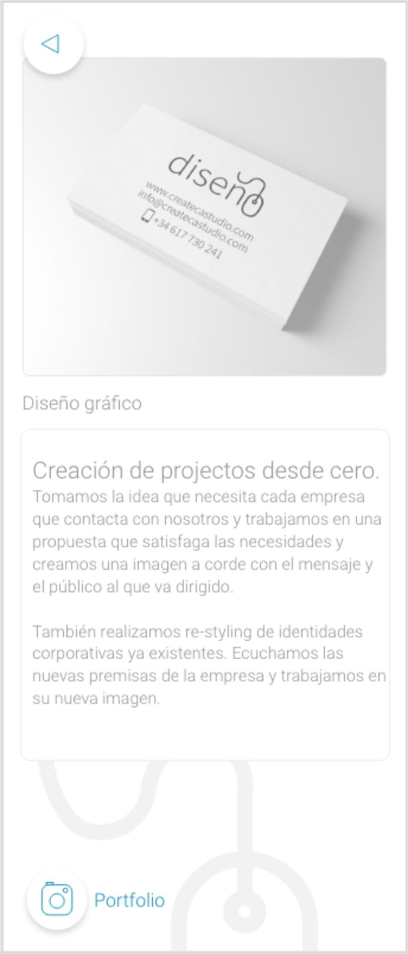 Diseño UX para Apps 4