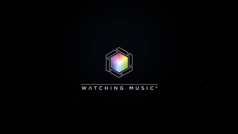Watching Music 0