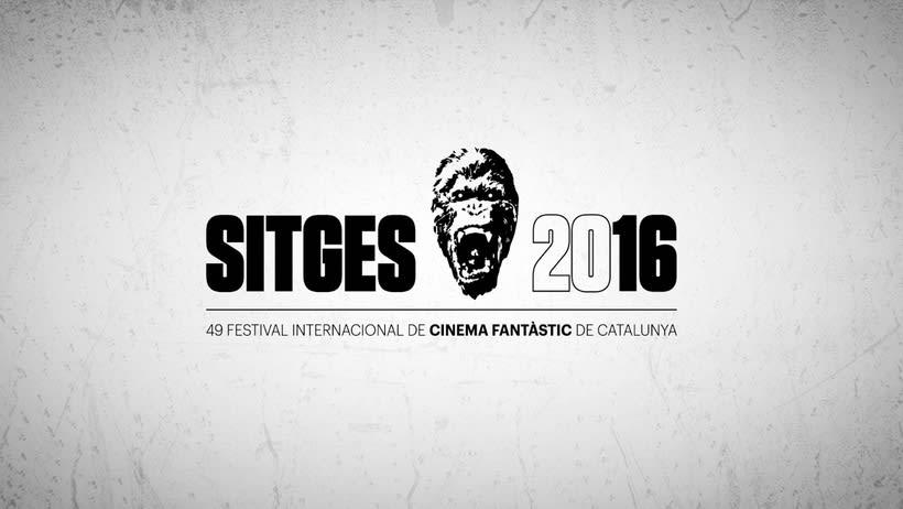 Sitges Film Festival 2