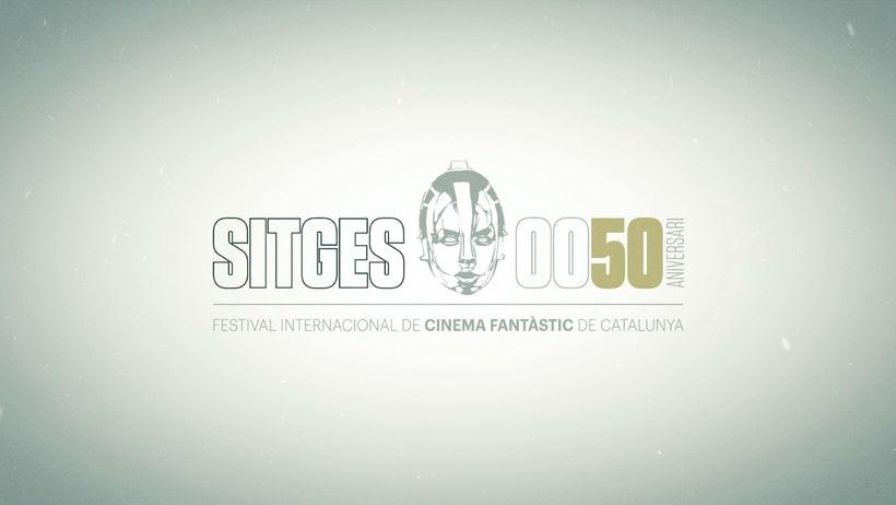 Sitges Film Festival 3