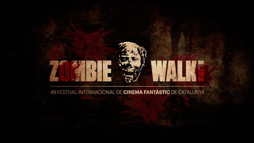 Sitges Film Festival 4