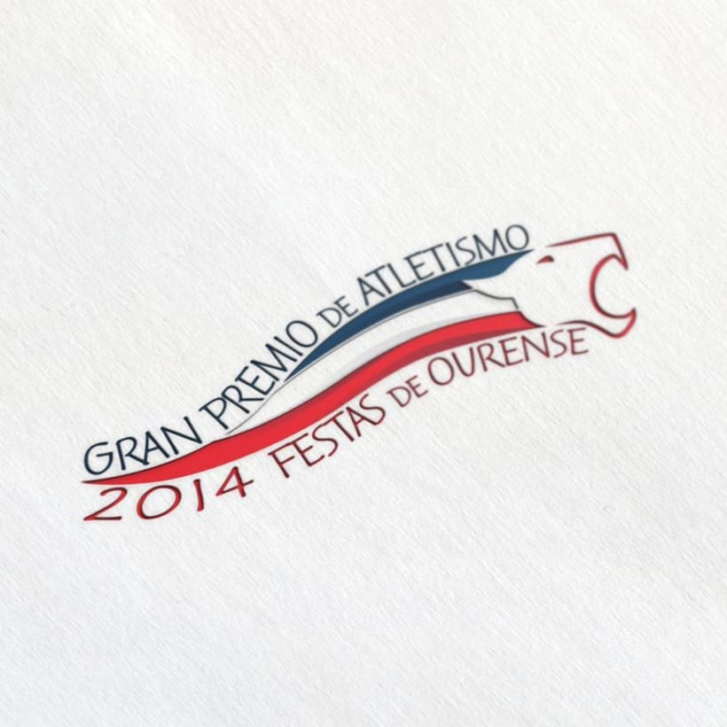 Gran Premio de Atletismo Festas de Ourense 3