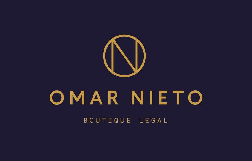 Omar Nieto 2