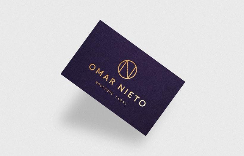 Omar Nieto 4