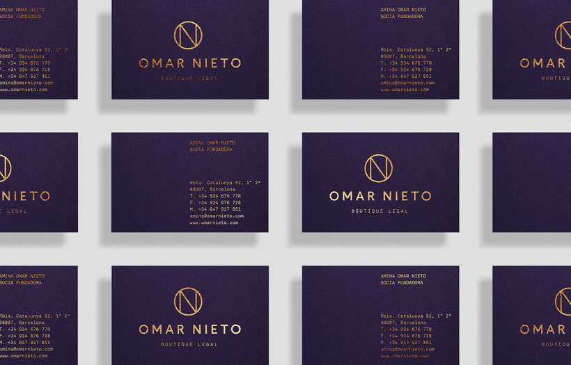 Omar Nieto 5