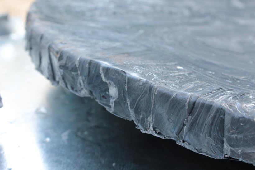 Solar plastic 3