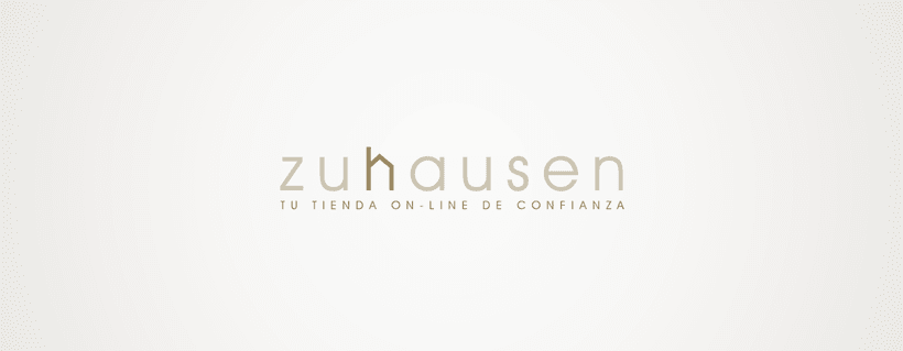 Zuhausen 1