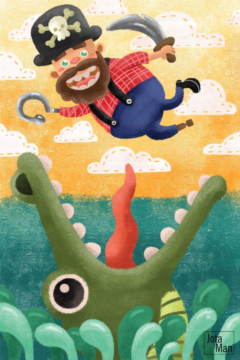 Ilustración infantil 003 1